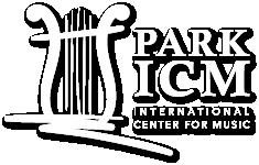Park ICM Logo