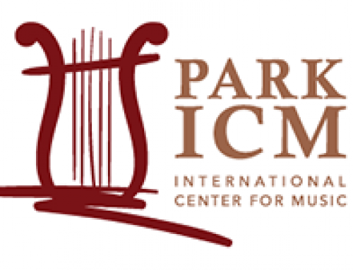 ICM Orchestra to Present Opening Concert