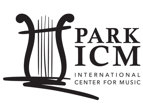 MEDIA ALERT!  Park ICM Announces RECORD FIVE winners of Prestigious International Music Competitions In Virtual Concert, Thursday, January 21